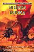 Rosenberg Joel - Srebrna korona Księga III Strażnicy płomienia