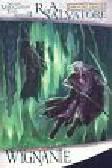 Salvatore R.A. - Wygnanie Księga II Trylogia mrocznego Elfa