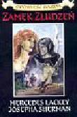 Lackey Mercedes, Sherman Josepha - Zamek złudzeń Opowieść Barda I