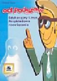 Jarus Tomasz - Edukacyjny Linux. Przykładowe rozwiązania