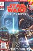 Ostrander John - Star Wars Wojny klonów Więzy krwi