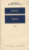 Homer - Odyseja/Ossolineum/