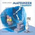 Lindo - Mateuszek i kłopoty /NK/