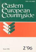 Praca zbiorowa - Eastern European II