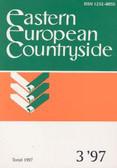 Praca zbiorowa - Eastern European III
