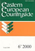 Praca zbiorowa - Eastern European VI