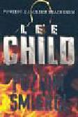 Child Lee - Poziom śmierci
