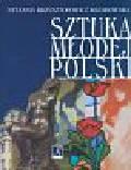 Krzysztofowicz-Kozakowska Stefania - Sztuka Młodej Polski