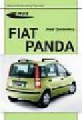 Zembowicz Józef - Fiat Panda