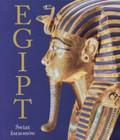 Praca zbiorowa - Egipt Świat faronów