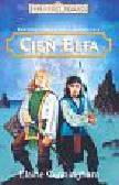 Cunningham Elaine - Cień elfa Księga I Pieśni i miecze