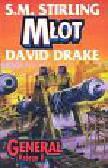 Stirling S. M., Drake David - Młot Generał Księga II