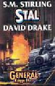 Stirling S.M., Drake David - Stal Generał Księga IV