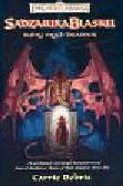 Bebris Carrie - Sadzawka blasku Ruiny mych Drannor