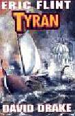 Flint Eric, Drake David - Tyran