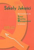 Praca zbiorowa - Szkoły jakości
