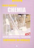 Praca zbiorowa - Matura chemia