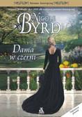 Byrd Nicole - Dama w czerni