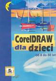 Corel DRAW dla dzieci od 8 do 88 lat