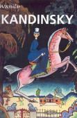 Kandinsky 1866-1944