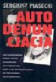 Piasecki Sergiusz - Autodenuncjacja