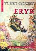 Prachett Terry - Eryk