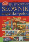 Praca zbiorowa - Ilustrowany słownik ang-pol