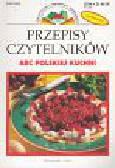 ABC polskiej kuchni