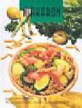 Praca zbiorowa - Makaron Smakowite przepisy na rozmaite sosy, sałatki i dania zapiekane