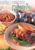 Praca zbiorowa - Szybko i smacznie Piknik