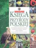 Praca zbiorowa - Księga przyrody polskiej