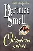 Bertrice Small - Odzyskana miłość