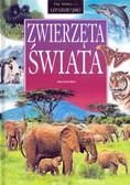 Józefowicz Anna - Zwierzęta świata