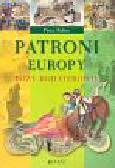 Paltro Piera - Patroni Europy