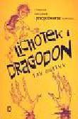 Ogilvy Ian - Lichotek i Dragodon