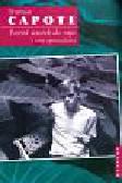 Capote Truman - Pośród ścieżek do raju i inne opowiadania