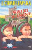 Chmielewska Joanna - Wielki diament tom II