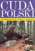 Praca zbiorowa - Cuda Polski PAK Ilustrowana geografia świata