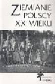 Ziemianie polscy XX wieku. Słownik biograficzny, część 5