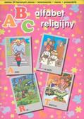ABC Alfabet religijny