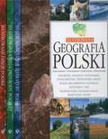 Praca zbiorowa - Dzieje Polski Geografia Polski Dzieje lit