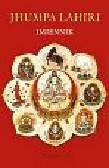 Lahiri Jhumpa - Imiennik