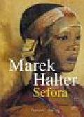 Halter Marek - Sefora