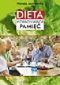 Jackowska Wanda - Dieta wzmacniająca pamięć