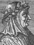 Petrarca Francesco - O niewiedzy własnej i innych Listy wybrane