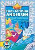 Andersen Hans Christian - Baśnie /Andersen/