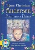 Andersen Hans Christian - Ilustrowane baśnie