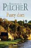 Pilcher Rosamunde - Pusty dom