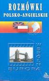 Rozmówki polsko-angielskie, kaseta audio