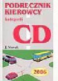 Nowak Jarosław - Podręcznik kierowcy kategorii CD 2006